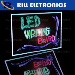 LOUSA MÁGICA LED RGB 40x60