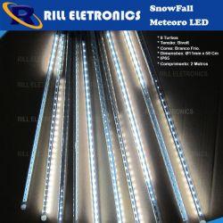 METEORO LED  / SNOWFALL