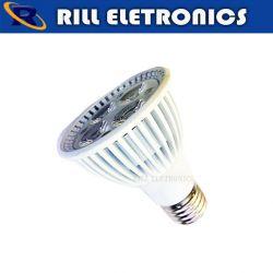 Lâmpada LED  PAR20  4 Watts