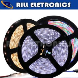FITA LED 2835 4,8 WATTS I METRO  (P)