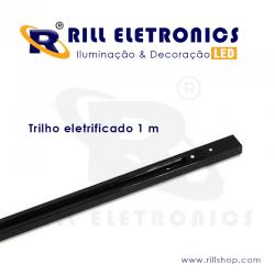 TRILHO ELETRIFICADO PARA SPOT