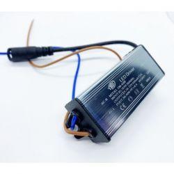 DRIVER PARA PAINEL DE LED 48W PF>0.9