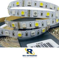 FITA DE LED  RGBW  IP20 12V