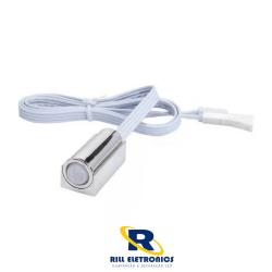 Sensor de Presença p/ Fita de led 12V