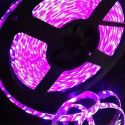 FITA LED RGB 60  LED 14.4W  ( Modelo Promocional )